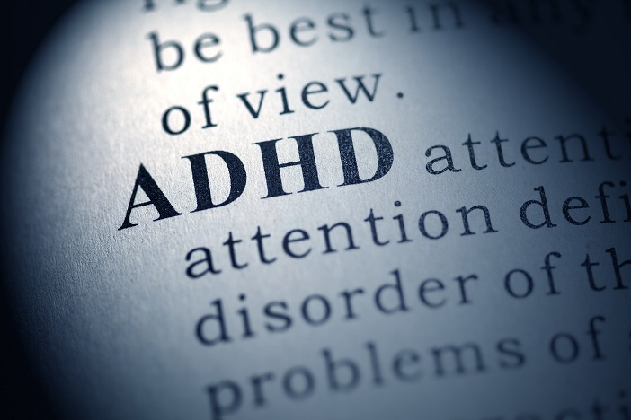 Are You Sure Its Adhd >> Bfe Online Shop