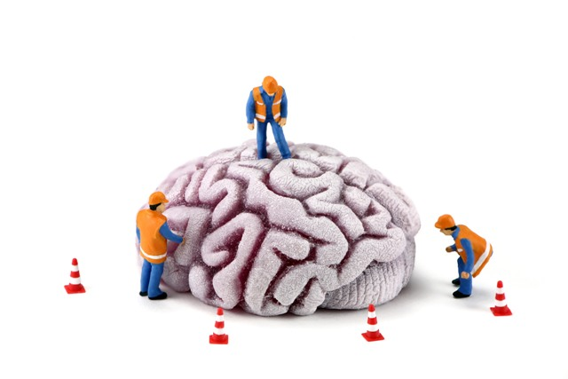 100 maneras de desarrollar su mente
